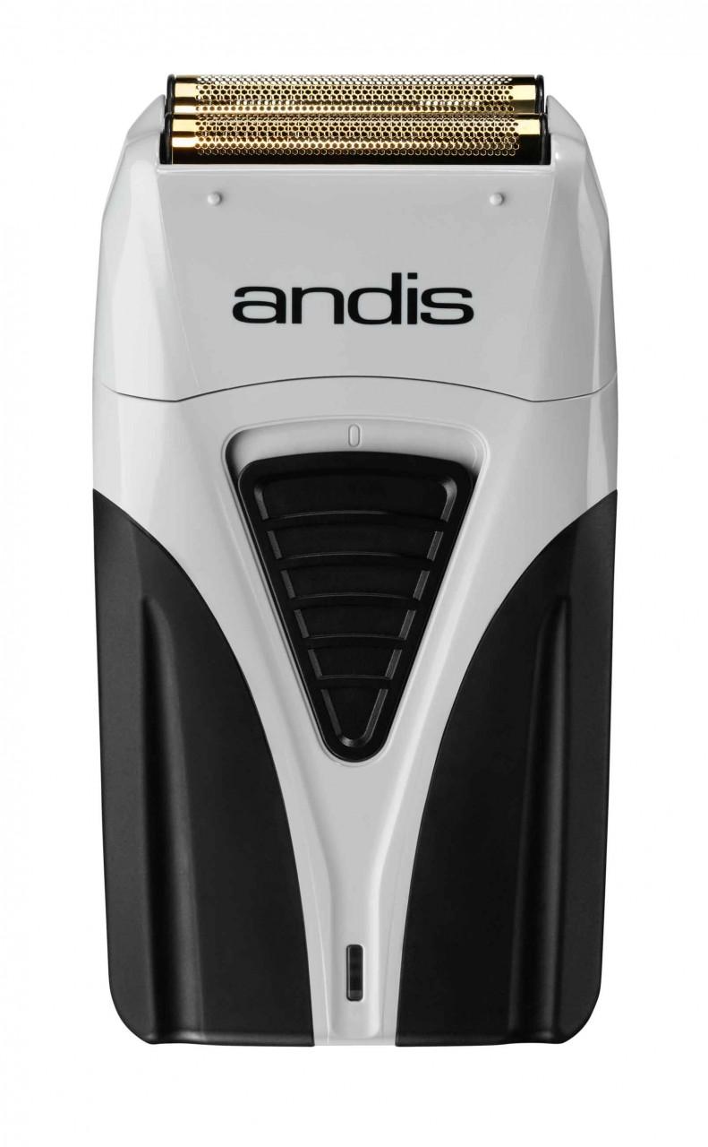 Haarschneidemaschine Shaver ANDIS ProFoil Lithium Plus