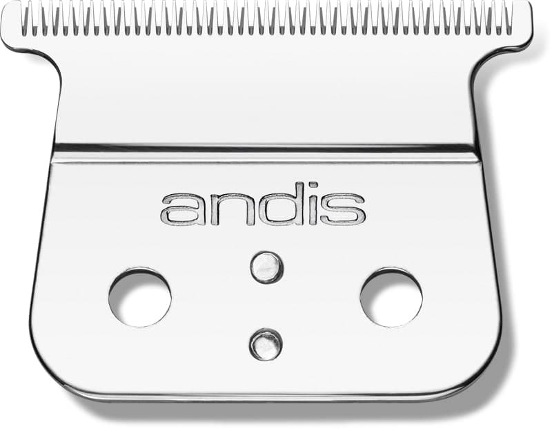 T-BLADE ANDIS GTX