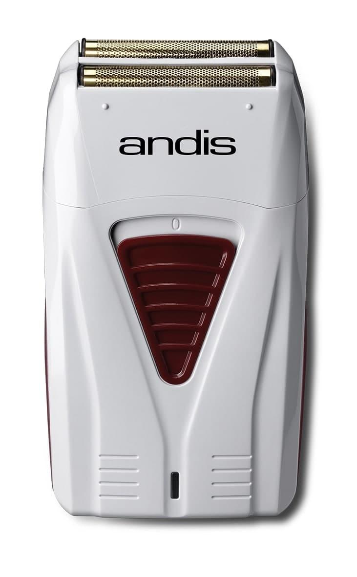 Haarschneidemaschine Shaver ANDIS ProFoil
