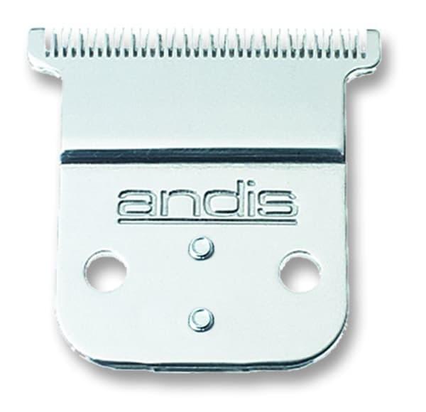 Schneidekopf T-Blade ANDIS SlimLine Pro Li / Black